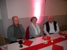 2te Jahresabschlussfeier des SV Brachttal am 11-02-2017_2