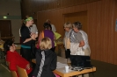 2. Zumba-Party in Neuenschmidten