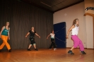 2. Zumba-Party in Neuenschmidten