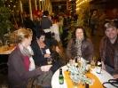 Besuch der Musical Highlights in der Konzerthalle Bad Orb am 13.01.2011