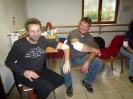 Erste Hilfe Auffrischung SV-Brachttal