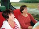 3-Tages-Ausflug zum Spitzingsee/Oberbayern