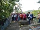 Tagesausflug zum Edersee 03-09-2017_11