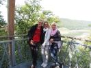 Tagesausflug zum Edersee 03-09-2017_12
