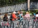Tagesausflug zum Edersee 03-09-2017_7