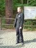 3-Tages-Ausflug nach Saalfeld/Thüringen