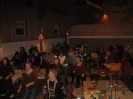 Weihnachtsfeier der Damengymnastik 2012