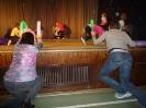 Weihnachtsfeier der SVB-Jugend 2011